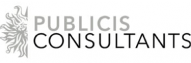 publicisconsultants_2x.png